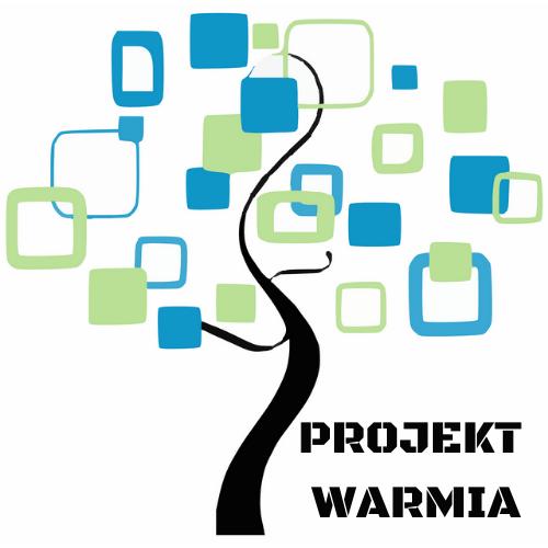 ProjektWarmia